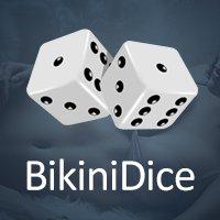 BikiniDice
