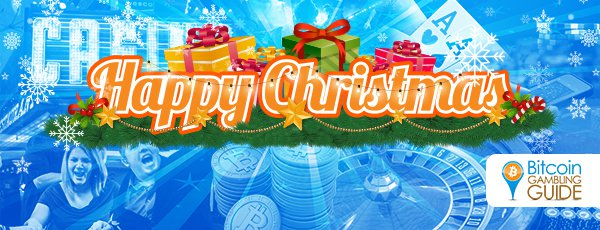 BGG Happy Christmas