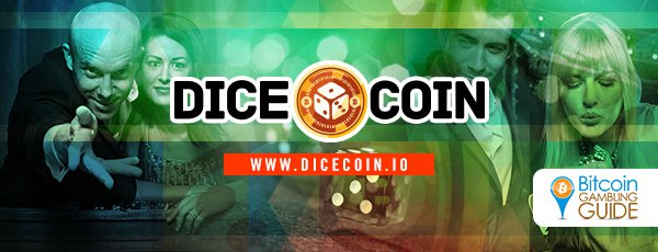DiceCoin Targets Mobile Version, Referral Program, More Features