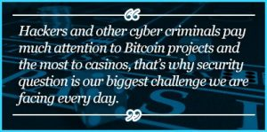 DiceCoin Quote2