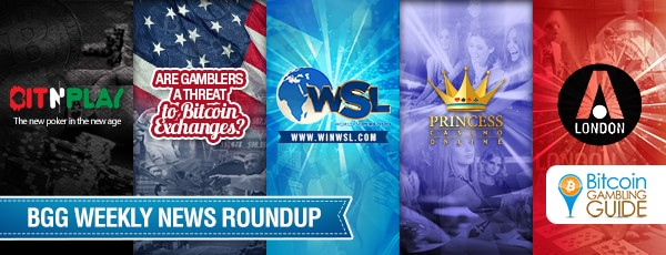 This Week's Hottest: WinWSL, Princess Star, and Bitnplay