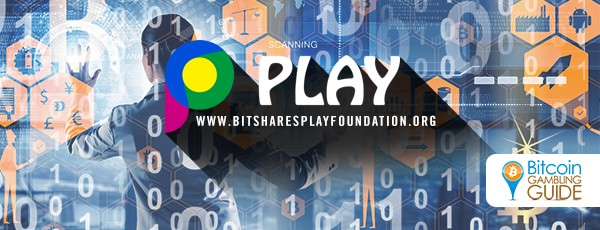 Bitshares Play