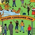 The Atlanta Bitcoin Consumer Fair