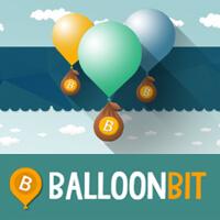 BalloonBit