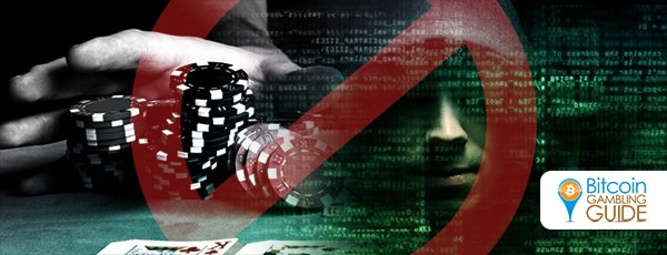 How to Avoid Online Gambling Scams in 2015