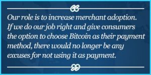 Bitcoinpaygate quote