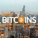 Inside Bitcoins Chicago