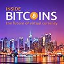 Inside Bitcoins New York