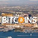 Inside Bitcoins San Diego