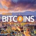 Inside Bitcoins Soul