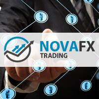 Nova FX Trading