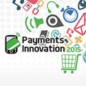 Payments Innovation