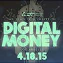 State of Digital Money