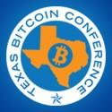 Texas Bitcoin Conferences