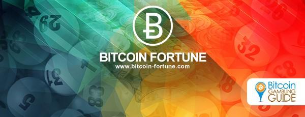 Фортуна биткоин что можно купить на биткоины и где