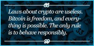 free bitcoin generator online no survey