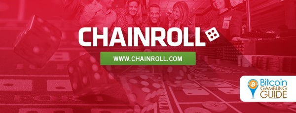 New Bitcoin Dice Chainroll Moves Off-Chain