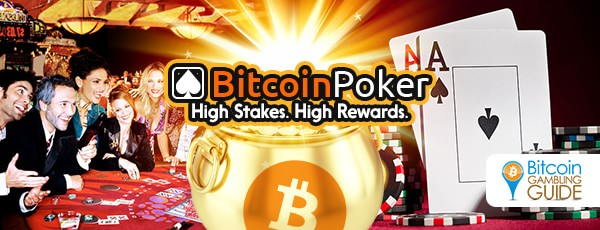 1 BTC Freeroll