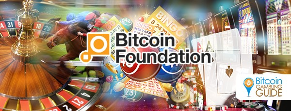 Bitcoin Foundation Fiasco