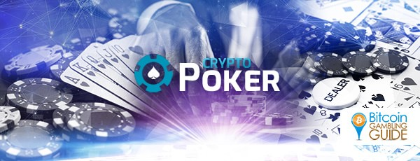 Crypto Poker Incentives