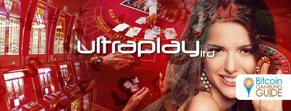 UltraPlay 2.0 to Improve Casinos, Sportsbooks