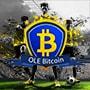 OLE Bitcoin