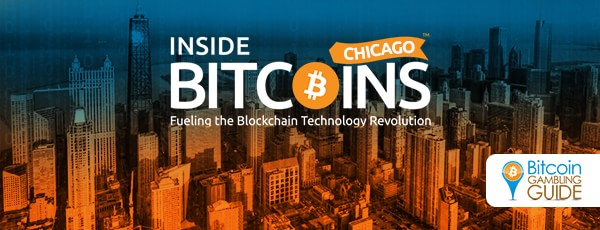 Inside Bitcoins Chicago