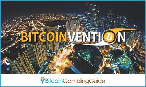 Bitcoinvention