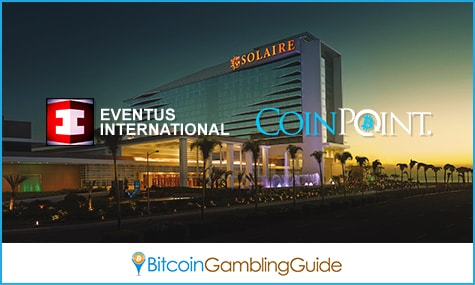 Sports Betting & iGaming Asia 2015