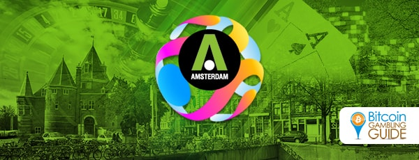 Amsterdam Affiliate Conference 2015
