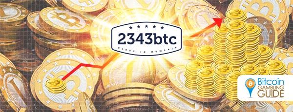 Bitcoin Multi-Level Marketing
