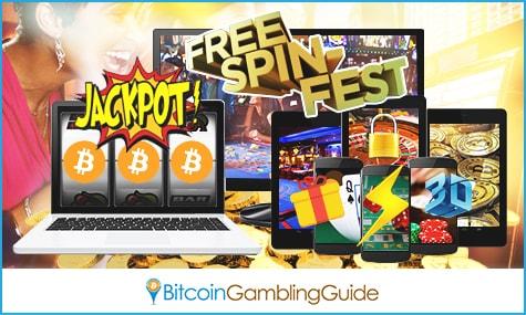 Online Slot Bonuses and Rewards