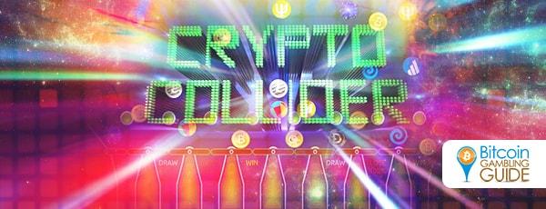Bitcoin Physics Game Crypto Collider Creates Buzz
