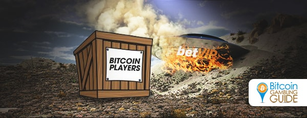 Future of BetVIP Players