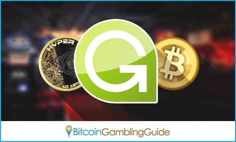 GameCredits