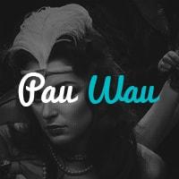 Pau Wau