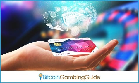 Benefits of Bitcoin Cards