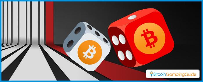 Top Bitcoin Dice