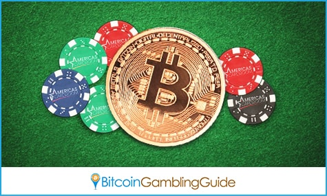 how to play bitcoin in coins.ph