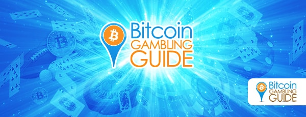 Trusted Leader on Bitcoin Gambling Market