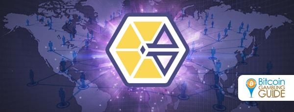 Cubits Promotes Bitcoin