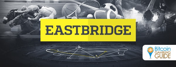 EastBridge Sports Betting Brokerage