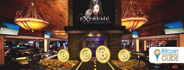 Bitcoin's Benefits