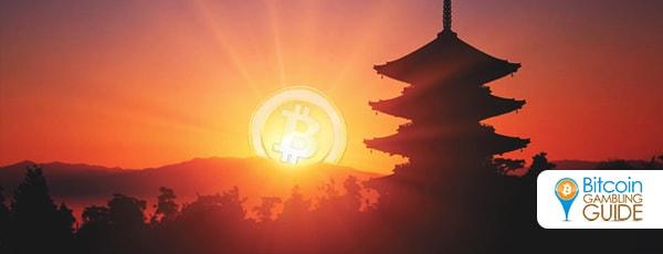Mt. Gox weakened Bitcoin in Japan