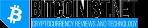 btcst_logo-1