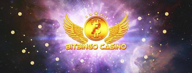BitBingo.io Transcends Bingo Gaming with SoftSwiss