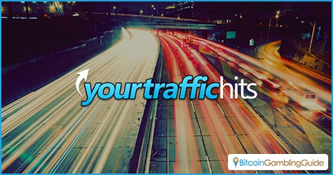 YourTrafficHits