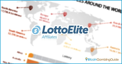Lotto Elite