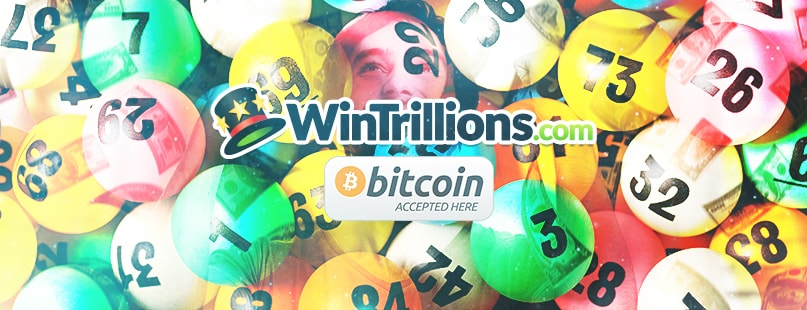 WinTrillions Signs Up For The Bitcoin Revolution