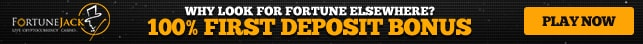 Fortune Jack – Sports Betting Bottom